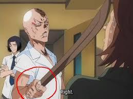 Errades de l'anime!! Images?q=tbn:ANd9GcQQ0k_Whn34Kfra8PaHfVsKJFspWJnTXkRaP9PDtEz4wAtdcggdVwJmu-i1