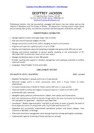 Breakupus Inspiring Sample Resume Resume Cv With Licious       graduate school resume template