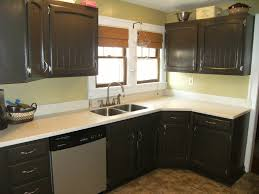 Painted Kitchen Ideas pros and cons of painted kitchen cabinets u2014 oceanspielen designs