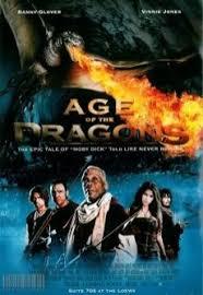 Thời Đại Của Rồng Age of the Dragons 2011