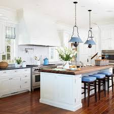 stunning cottage style kitchen vintage white kitchen island red full size of kitchen stunning traditional kitchen gas range vintage white kitchen island wooden cushioned