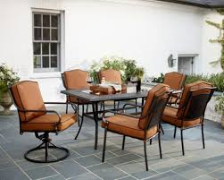 Lowes Patio Furniture Sets by Patio Amazing Walmart Patio Furniture Sets Patio Chairs Clearance