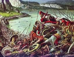 Η μάχη των Θερμοπυλών, Διαμαντής Χαράλαμπος, εκπαιδευτικά λογισμικά, χρήση ΤΠΕ μέσα στην τάξη, ασκήσεις on line για την ιστορία Δ τάξης, σταυρόλεξα για την ιστορία Δ τάξης, σταυρόλεξα για τη μάχη των Θερμοπυλών.