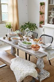 7 elements for a modern farmhouse dining room distressed furniture modern farmhouse dining room