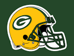 NFL Betting Week 16 Giants Vs PACKERS Odds and Predictions