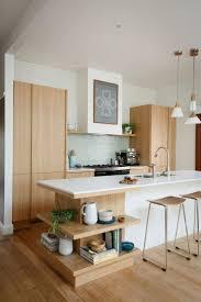 Kitchen Interior Design Pictures Best 20 Kitchen Counter Decorations Ideas On Pinterest