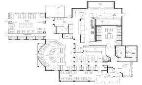 Plans Design by 59 Restaurant Floor Plan Sample Restaurant Floor Plans Find House