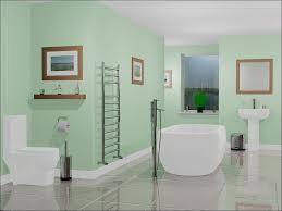 kitchen master bedroom gray color ideas home design