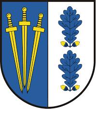 Eichstedt (Altmark)
