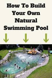best 20 pool contractors ideas on pinterest swimming pool