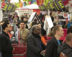 home depot black friday time open store hours and early bird sales on black friday 2016