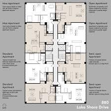 room design tool interior laundry layout decozt home idolza