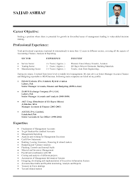 Resume Cover Letter For Freshers Work Objective Resume Resume Cv Cover Letter
