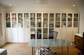 Ikea Bookshelves Built In by Superb Diy Built In Corner Tv Cabinet Bookshelves Part 15 Ikea