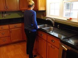 sample homemaker resume homemaker resumes virtren com the homemaker s resume savingadvice com blog saving advice