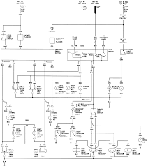 renault megane scenic 1998 wiring diagram wiring diagram and
