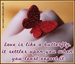 Ljubav je... - Page 2 Images?q=tbn:ANd9GcQQ8eftIoDrR_Pfb5CsxCujlMxH7l0Ywb6iILjsTEMqEqHmiN7H&t=1