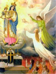 Prières pour les âmes du purgatoire - Page 3 Images?q=tbn:ANd9GcQQ8itYadXBbM_JWwannKC1Ts7M4iMqOiNbyv6tiqYvyVGAd99R