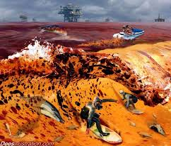 Des Médias silencieux quant à la catastrophe du Golfe du Méxique Images?q=tbn:ANd9GcQQ9PgBbF9_Rg8Zou1BRcuvFq1dBi2zoHNDQVjb32wv_orlvF6ri3oryTngNQ
