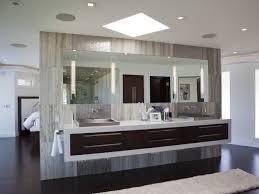 100 master bathroom decorating ideas 100 tuscan bathroom
