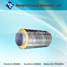 Insulated Ventilation Ducting Pre Insulated Duct Sheet Pre Insulated Duct Sheet Suppliers And