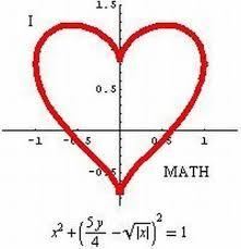 www.aybilgi.net matematik bilgi