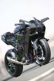 17 best ninjas images on pinterest cars motorcycles kawasaki