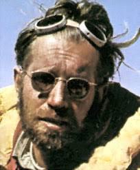 Herbert Tichy Tichy war Forscher, Abenteurer und Bergsteiger, ... - tichy-jung