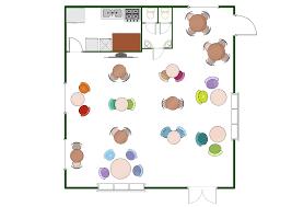 small floorplans restaurant floor plans samples how to create restaurant floor