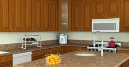 Kitchen Cabinet Refacing Veneer Do It Yourself Cabinet Refacing Home Depot