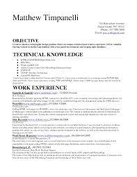 medical lab technician resume sample sample medical coding resume for letter with sample medical coding sample medical coding resume on cover letter with sample medical coding resume
