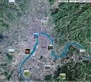 สอบถามบ้านเกิดในจีน | HakkaPeople(Thai) ชุมชนชาวฮากกา 泰國客家