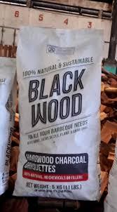 charcoal   companies