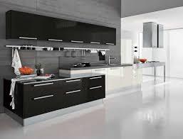 kitchen kitchen cabinet repair metal kitchen cabinets