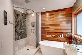100 remodeling master bathroom ideas best 25 tub shower
