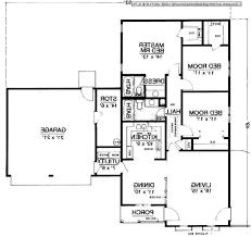 home decor free design plans software your floor house plan