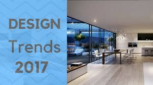 Interior Design Ideas For Open Floor Plan by Interior Design Trends 2017 Open Space Living Best Ideas About