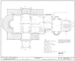 How To Create Your Own Floor Plan by 100 Making A Floor Plan Create House Floor Plans Home