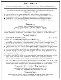 internship resume builder resume format tips resume format and resume maker resume format tips resume examples 2016 for teens hot tips to win college resume format 2016