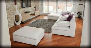 Rug For Kitchen Hardwood Floor Area Rugs U2013 Gurus Floor
