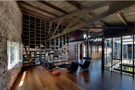 Stunning  Interior Design Warehouse Inspiration Design Of - Warehouse interior design ideas