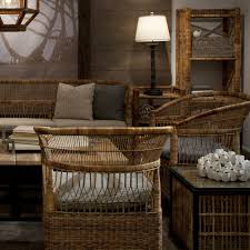 Home Design Products Cocoon Inspiring Home Interior Design Ideas Bycocoon Com Malawi