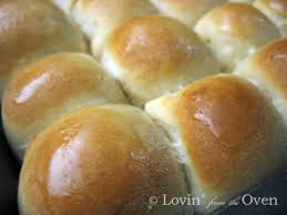 prepare ahead thanksgiving dinner frieda loves bread kitchen tip make ahead dinner rolls