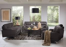 Grey Sofa And Loveseat Set Sofas Center Grey Leather Sofas Gray Sofa Modern For Sale
