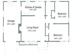 Small 3 Bedroom House Floor Plans by 1 Bedroom House Plans Free Besides Sq Ft House Plans With Vastu