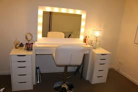 furniture u0026 rug makeup vanity ideas makeup vanity table with