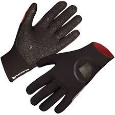 best thermal cycling jacket the best winter cycling gloves for 2017 2018 cycling weekly