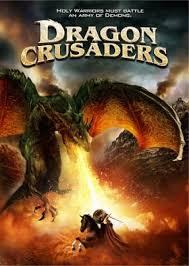 ver dragon crusaders