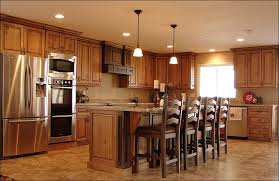 Kitchen Maid Cabinets by Kitchen Kitchen Cabinets Canada Custom Vanity Walnut Kitchen