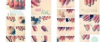 fabulous nail art designs decor your nails part 77